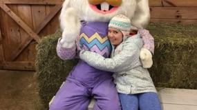 Egg-Citing Egg Hunt (56)