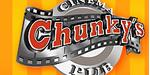 Chunky's
