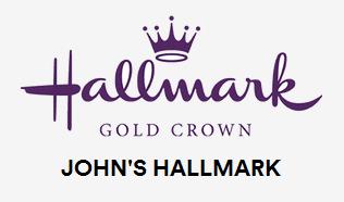 John's Hallmark