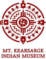 Kearsarge Indian Museum