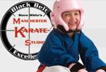 Manchester Karate