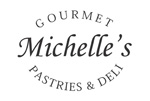 Michelle's Pastries
