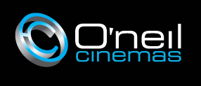 O'Neil Cinema