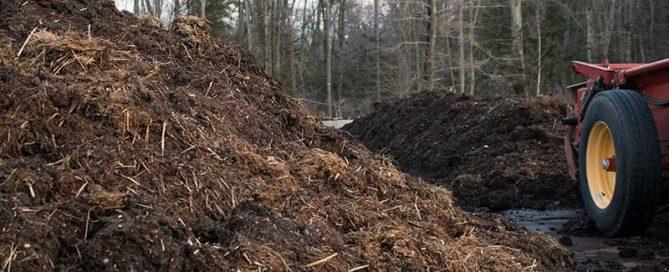 Compost For Sale Charmingfare Farm