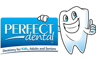 My Perfect Dental
